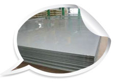 Professional Manufacture AISI a276 sheet Stainless Steel AISI 420