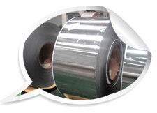 aisi building material 202 stainless steel coil in stock