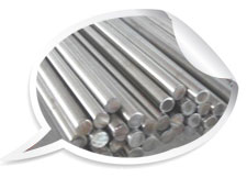 ansi 316 stainless cold drawn steel round bar