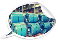 ASTM 416 stainless steel coil price
