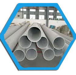 ASTM A213 202 Stainless Steel Welded pipe Suppliers In Nigeria