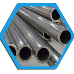 ASTM A312 304 Stainless Steel Seamless pipes Suppliers In Nigeria