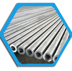 ASTM A312 316 Stainless Steel Seamless Pipe Suppliers In Nigeria