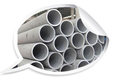 ASTM A312 TP316 stainless steel tube 316 seamless tube