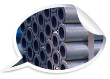 ASTM Decoration 304 welded stainless steel tube