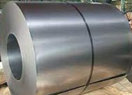 BA finish 304 cold rolled stainless steel coil