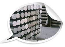 bright surface good price 304 stainless steel round bar