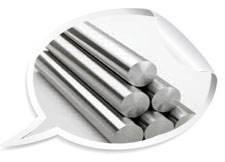 best quality cold drawn stainless steel aisi 440c rods