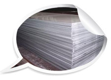 cold rolled aisi 420 stainless steel sheet