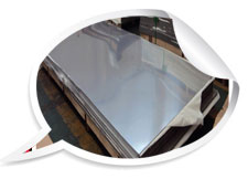 Decorative aisi 310 stainless steel sheet