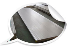 Professional Din 1.4840 310 Stainless Steel sheet