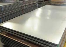 5Mm 10Mm Thick Hot Rolled Steel Plates Stainless Steel Sheet