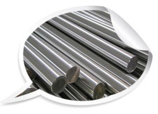 Hot rolled ansi 316 stainless steel round bar