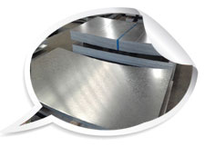 inox grade 202 stainless steel sheet/plate