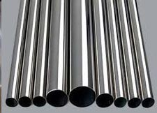 korea seah 202 Welded colored stainless steel pipe