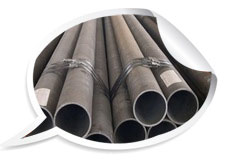 Low Price 304 Welded Stainless Steel Tube