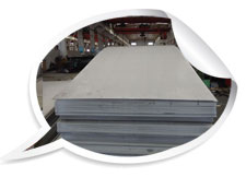 no.1 finish ss 410 stainless steel sheet