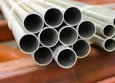 ss 202 stainless steel Welded pipes