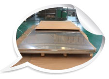 ss 410 2b finish stainless steel sheet