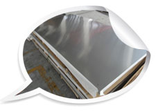 ss AISI 410 galvanized stainless steel sheet