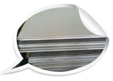 SS ASTM 310 Super Mirror Stainless Steel Sheet / Plate