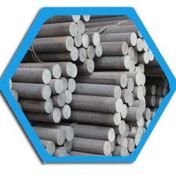 ASTM A276 Stainless Steel Bar Suppliers In Italy
