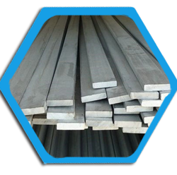 Stainless Steel Flat Bar Suppliers In Italy