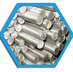 ASTM A276 Stainless Steel Rod Suppliers In Italy