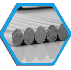 ASTM A276 Stainless Steel Round Bar Suppliers In Italy