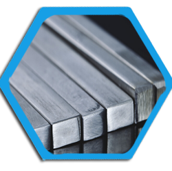 Stainless Steel Square Bar Suppliers In Italy