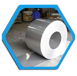 ASTM A240 202 Stainless Steel coil Suppliers In Oman