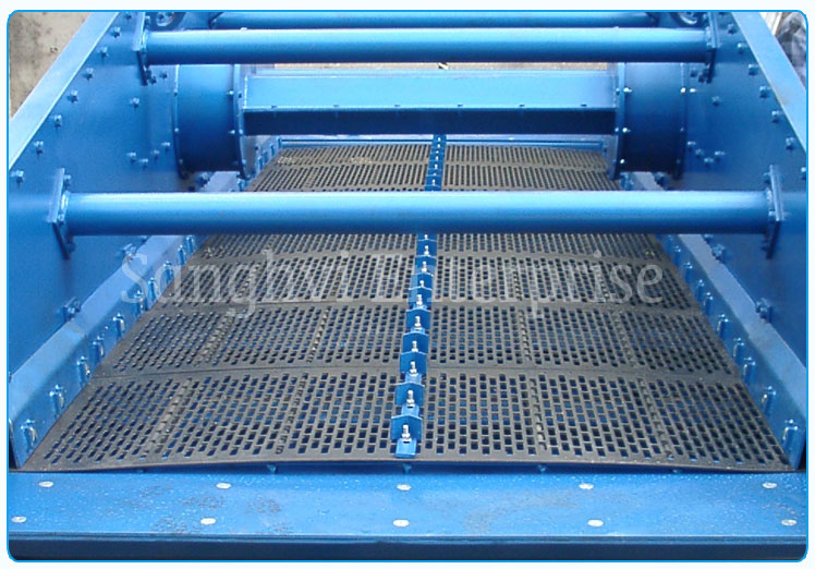 ASTM A240 Type 202 Stainless Steel Perforated Sheet Manufacturers India