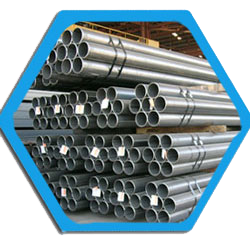 ASTM A312 202 Stainless Steel pipes Suppliers In Nigeria