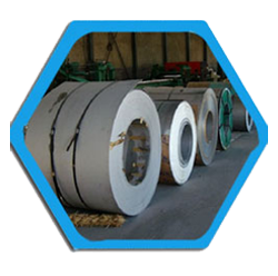 ASTM A240 304 Stainless Steel coil Suppliers In Oman