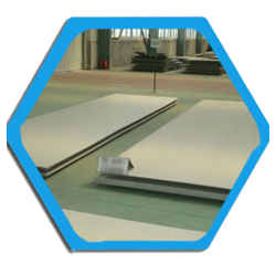 ASTM A240 304 Stainless Steel plate Suppliers In South Africa