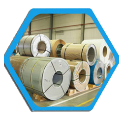 ASTM A240 316 Stainless Steel coil Suppliers In Oman