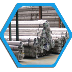 ASTM A276 316 Stainless Steel Round Bar Suppliers In Italy