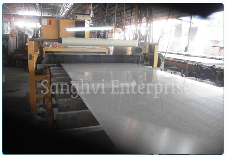 Manufacturers Of ASTM A240 316 Stainless Steel Plate | SS