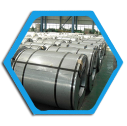 ASTM A240 416 Stainless Steel coil Suppliers In Oman