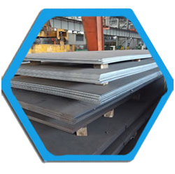 ASTM A240 416 Stainless Steel plate Suppliers In South Africa