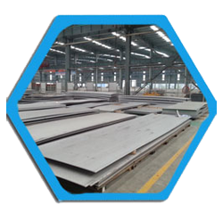 ASTM A240 416 Stainless Steel Sheet Suppliers In Indonesia