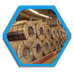 ASTM A240 420 Stainless Steel coil Suppliers In Oman