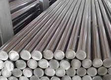 440C Stainless Steel Bright bar
