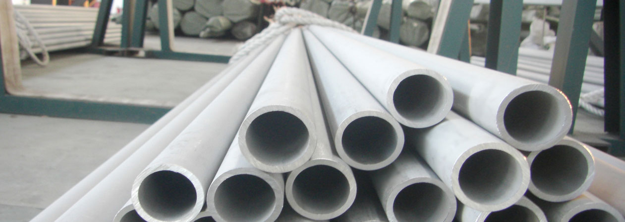 Steel Sheet Suppliers India - Sanghvi Enterprise Mumbai