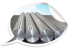 stainless steel round bar 304 06Cr19Ni10