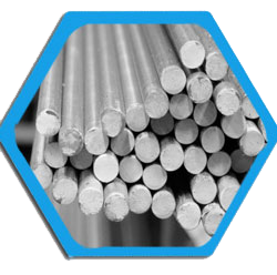 ASTM A276 202 Stainless Steel Round Bar Suppliers In Italy