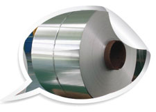 Sus 304 Stainless Steel Coils And Sheets