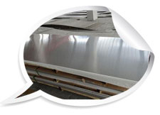 sus 420 stainless steel plate/sheet