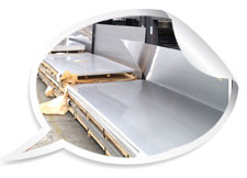 Best price TISCO ss 410 Sheet