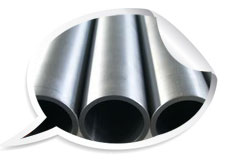 welded schedule 40 316 water ductile iron galvanized welded stainless steel pipe